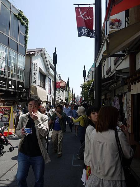 street_noon