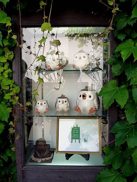 shop_owl