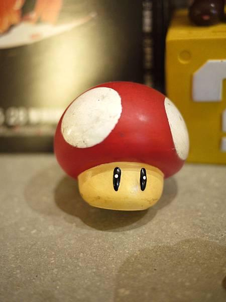 deco_mushroom.jpg