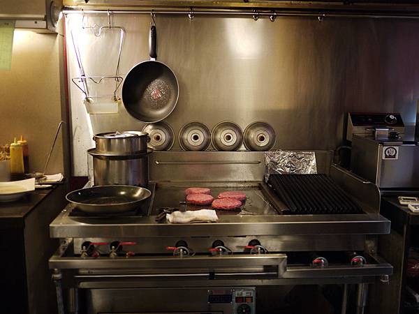 kitchen_pan.jpg