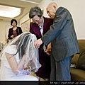Ken & Kathy's Wedding119.jpg