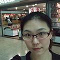 香港到處都是貴桑桑的優之良品