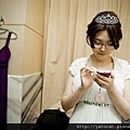 Ken & Kathy's Wedding206.JPG