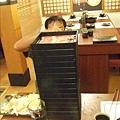 肉肉101高塔
