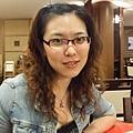 2008@三合院