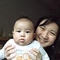 CPM &  小毛