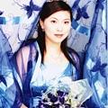2002 無緣的婚紗照