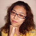 MSN顯示圖片更新第二版