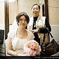 Ken & Kathy's Wedding276.JPG