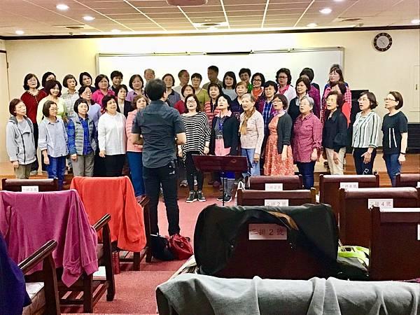 3合唱團練習館慶表演隊形_190520_0006.jpg