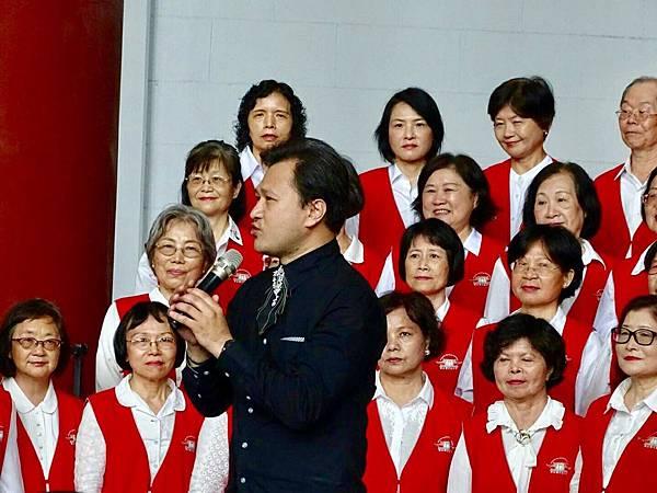 8國館47年館慶(李蕾攝影)_190520_0014.jpg