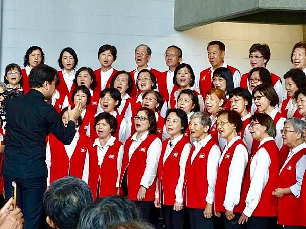 7國館47年館慶(李蕾攝影)_190520_0013.jpg