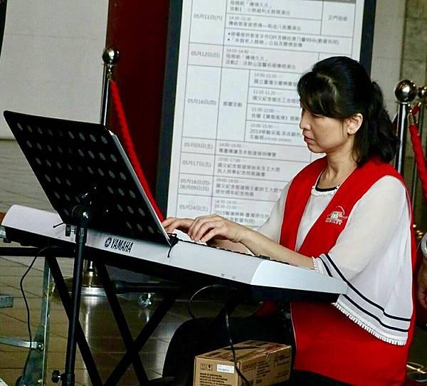 10國館47年館慶(李蕾攝影)_190520_0018.jpg