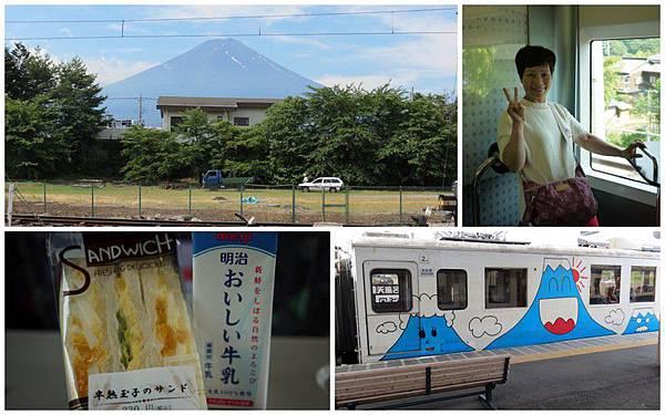 20130710_東京富士山之旅4