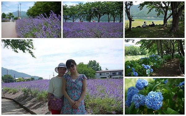 20130710_東京富士山之旅5