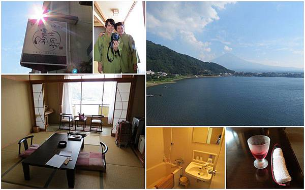 20130710_東京富士山之旅10