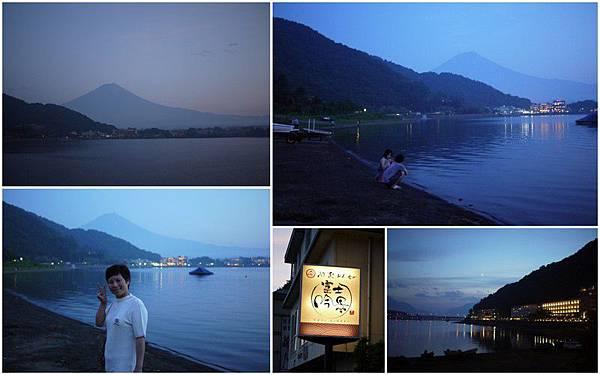 20130710_東京富士山之旅12