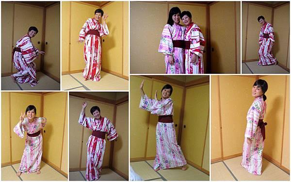 20130710_東京富士山之旅13