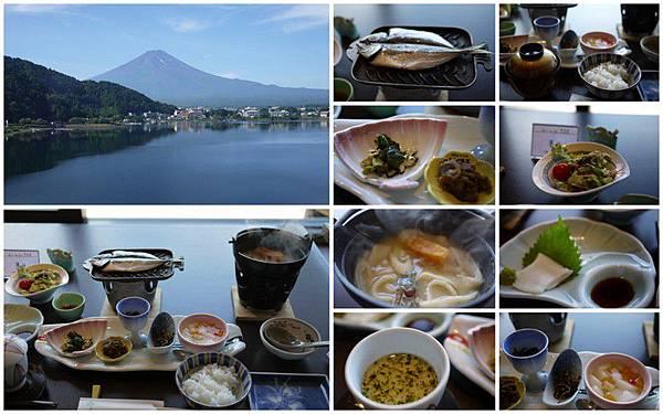 20130710_東京富士山之旅14