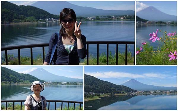 20130710_東京富士山之旅15