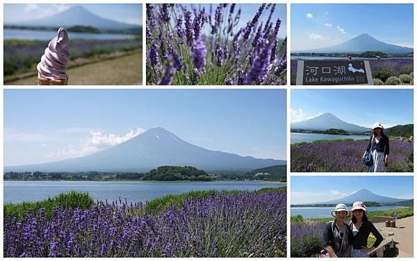 20130710_東京富士山之旅16