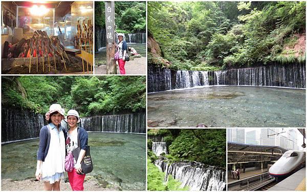 20130710_東京富士山之旅22
