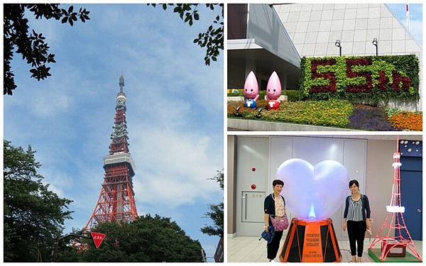 20130710_東京富士山之旅27