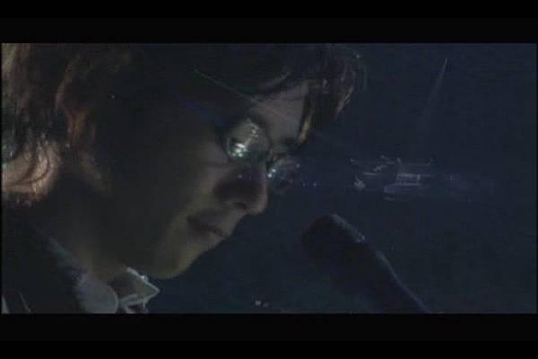 ARASHI SUMMER TOUR 2007 FINAL TIME DISC 1-1.avi_003541.015.jpg