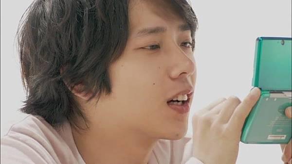 [CM]_nintendogs+cats_二宮さん_柴犬篇_その2_(720p)[11-02-01].JPG