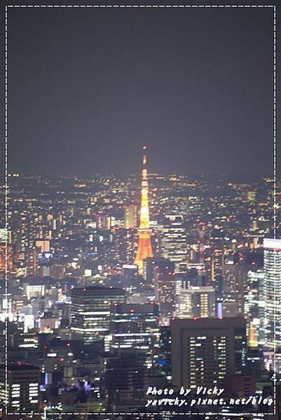 TokyoDay1-32