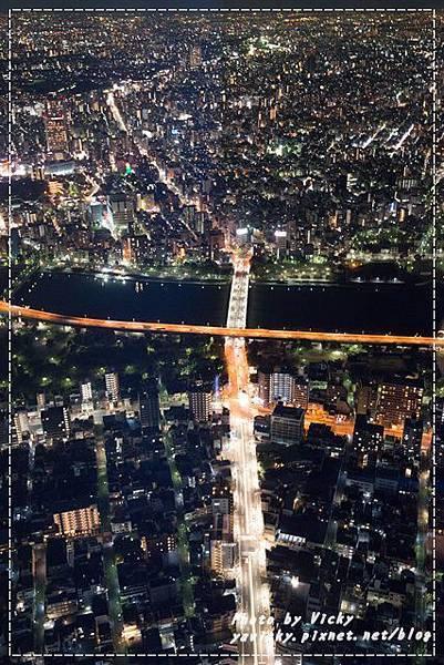 TokyoDay1-36