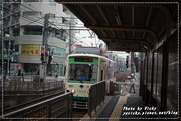 TokyoDay3-1