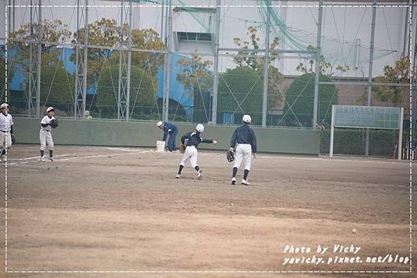 TokyoDay3-7