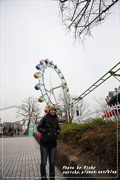 TokyoDay3-12