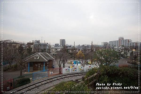TokyoDay3-13