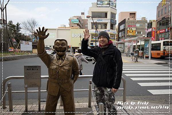 TokyoDay4-16