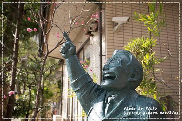 TokyoDay4-26