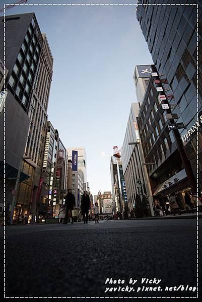 TokyoDay4-31