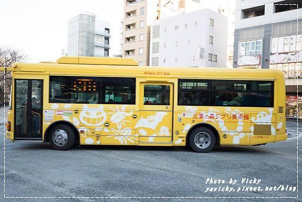 TokyoDay5-12