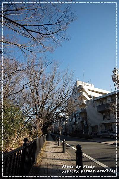 TokyoDay5-13