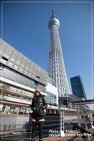 TokyoDay6-1
