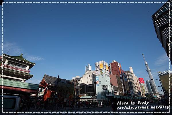 TokyoDay6-11