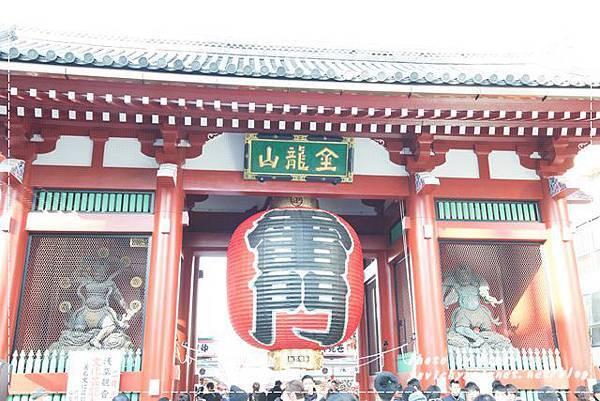TokyoDay6-12