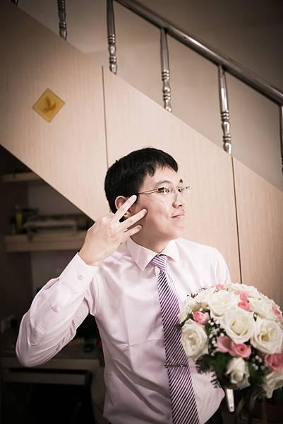 huang-0413-0171