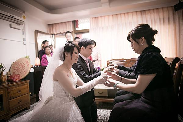 huang-0413-0295