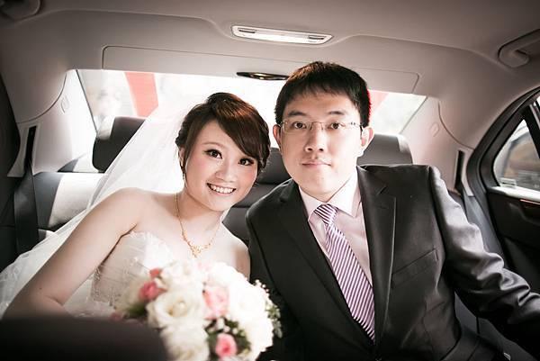 huang-0413-0449
