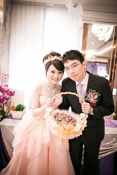 huang-0413-0759
