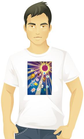 T-shirt2-寬21.jpg