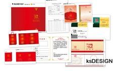 紅龍閣CIS1.jpg