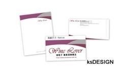 台北酒瓶子葡萄酒專賣-貼紙、信封、信紙完稿.jpg